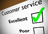 A Client Service Oriented Practice