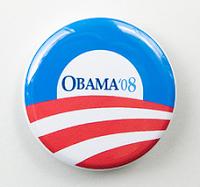 Obama's Logo