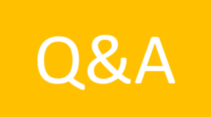 Marketing strategies for law firms Q&A