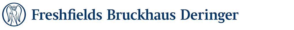 Freshfields Bruckhaus Deringer law firm logo