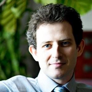 Ari Singer, Civil Litigation and Dispute Resolution Lawyer at Singer Katz LLP
