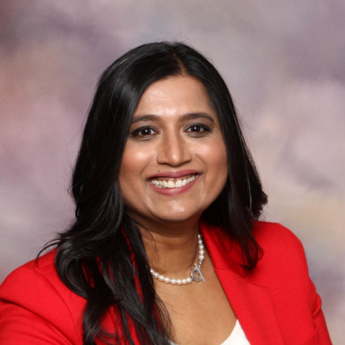 Kavita V. Bhagat, Certified Family Law Specialist at Family Law Solutions