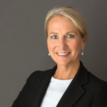 Sally Schmidt, President at Schmidt Marketing, Inc.