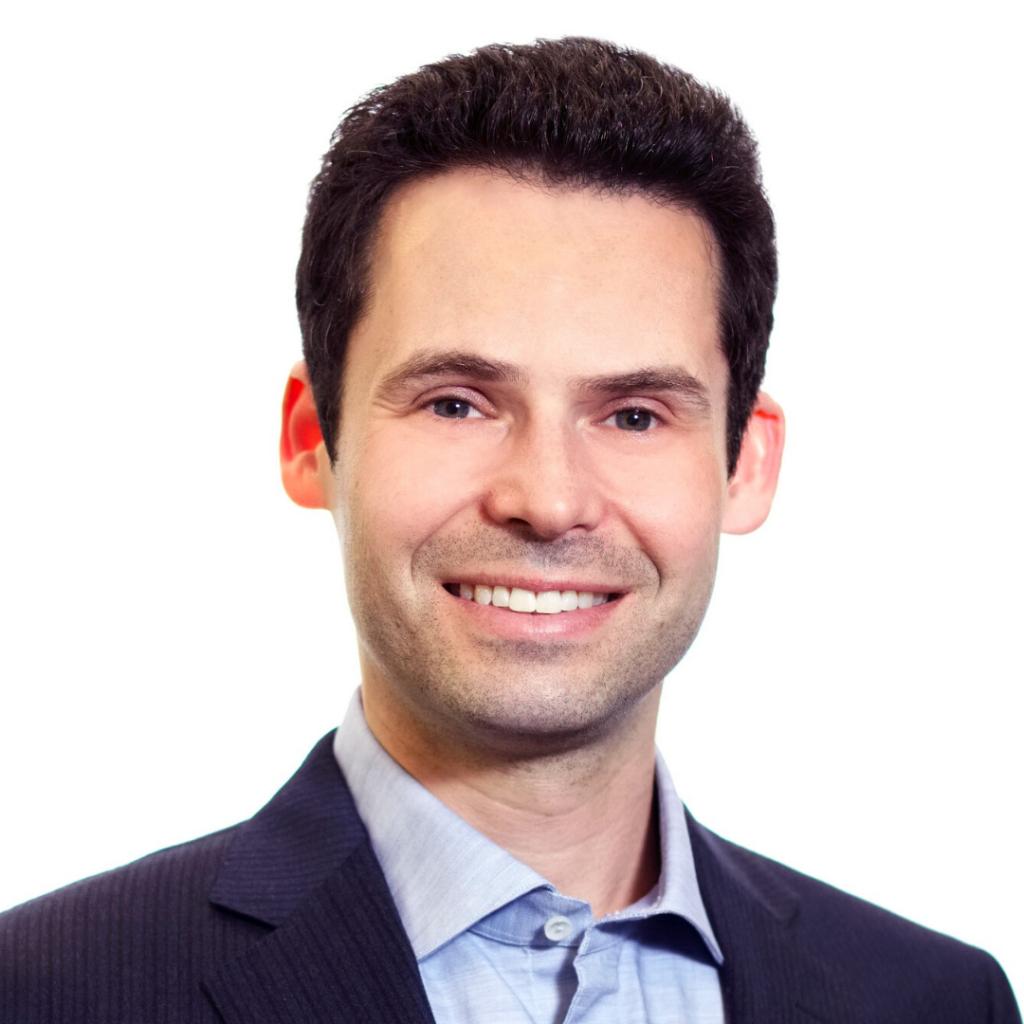 Chad Finkelstein, Partner at Dale & Lessmann LLP